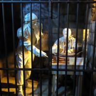 annapolis-prisoners