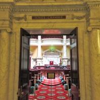 annapolis-senate