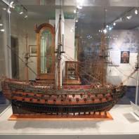 annapolis-ship