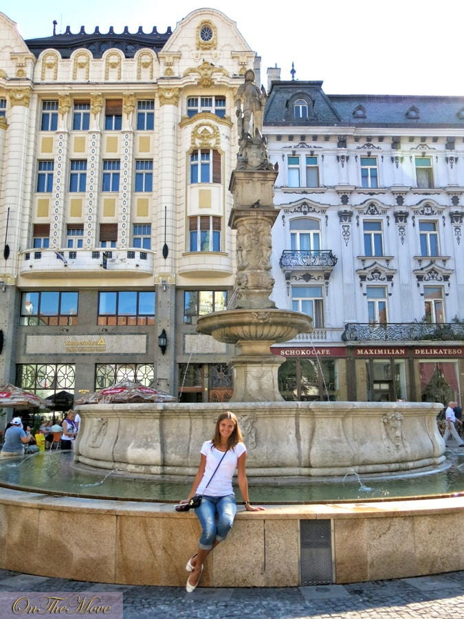 bratislava-Maximilian_Fountain