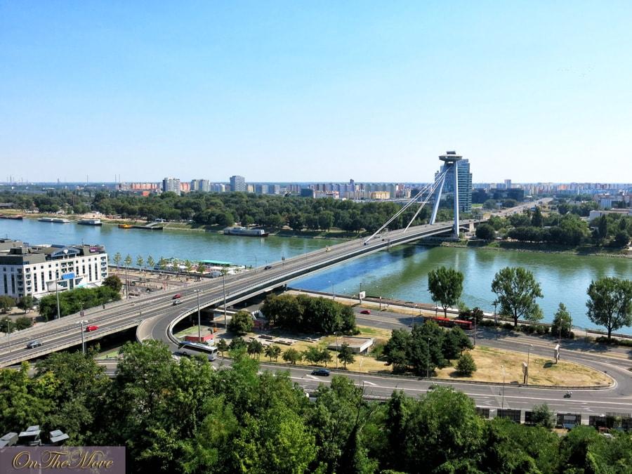bratislava-Most_SNP