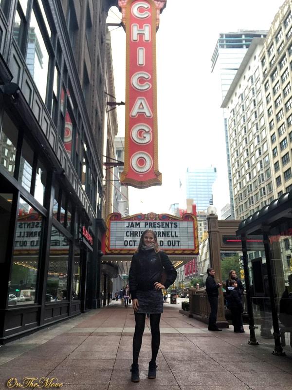 chicago-street