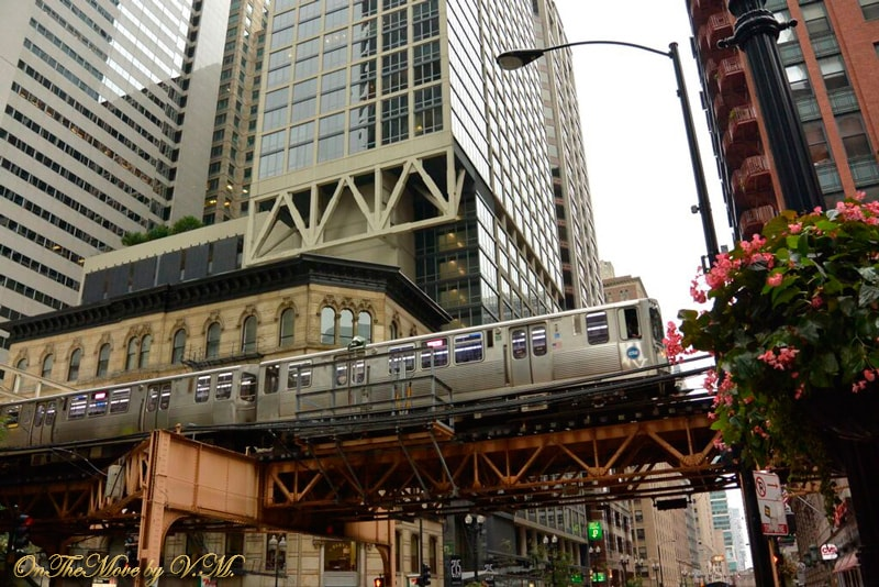 chicago-tram