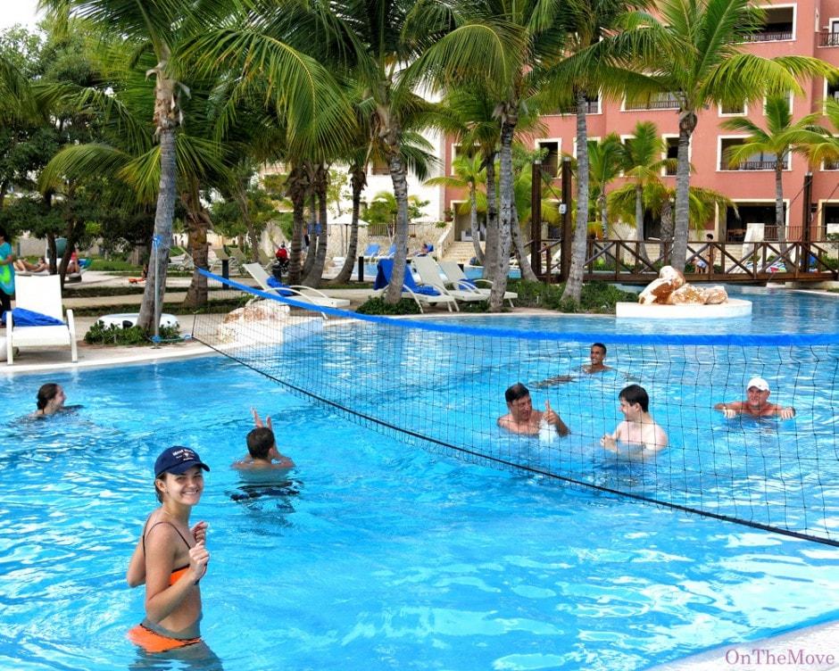 dominican_republic-alsol_luxury_village-1
