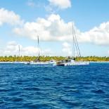 dominican_republic-caribbean_sea-2