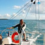 dominican_republic-caribbean_sea-4