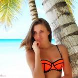 dominican_republic-isla_saona-5