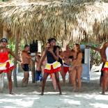 dominican_republic-isla_saona-6