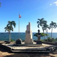 dominican_republic-santo_domingo-3