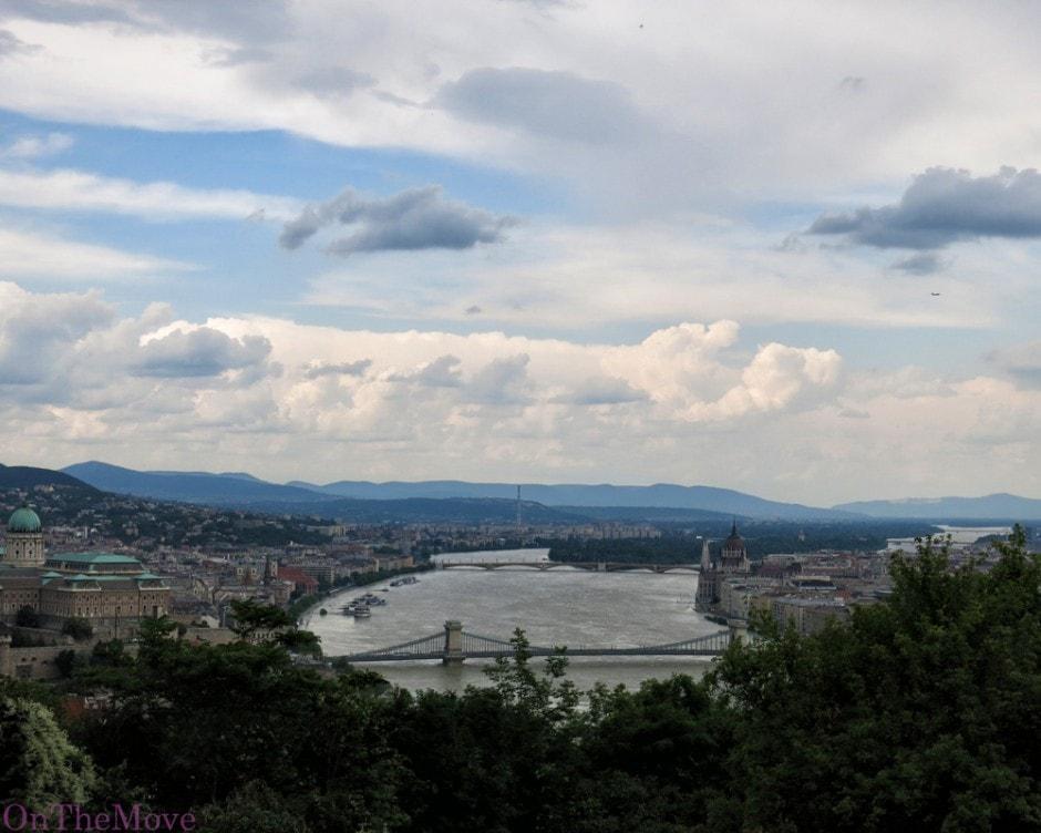 hungary_budapest-