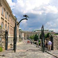 hungary_budapest-Buda_Castle