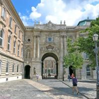 hungary_budapest-Buda_Castle-2