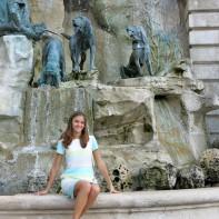 hungary_budapest-Buda_Castle-3