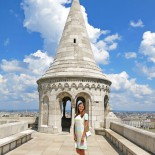 hungary_budapest-Fishermans Bastion-2