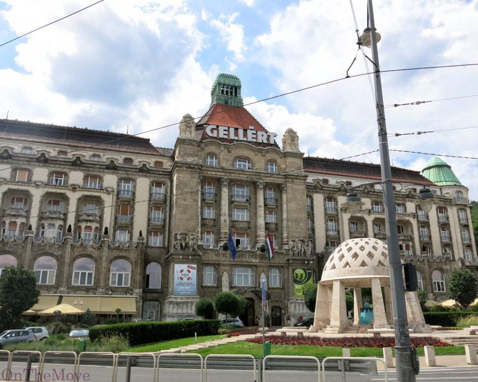 hungary_budapest-Gellért_Thermal_Bath