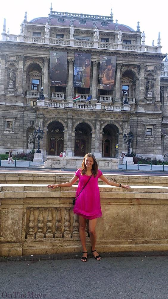 hungary_budapest-Hungarian_State_Opera_House