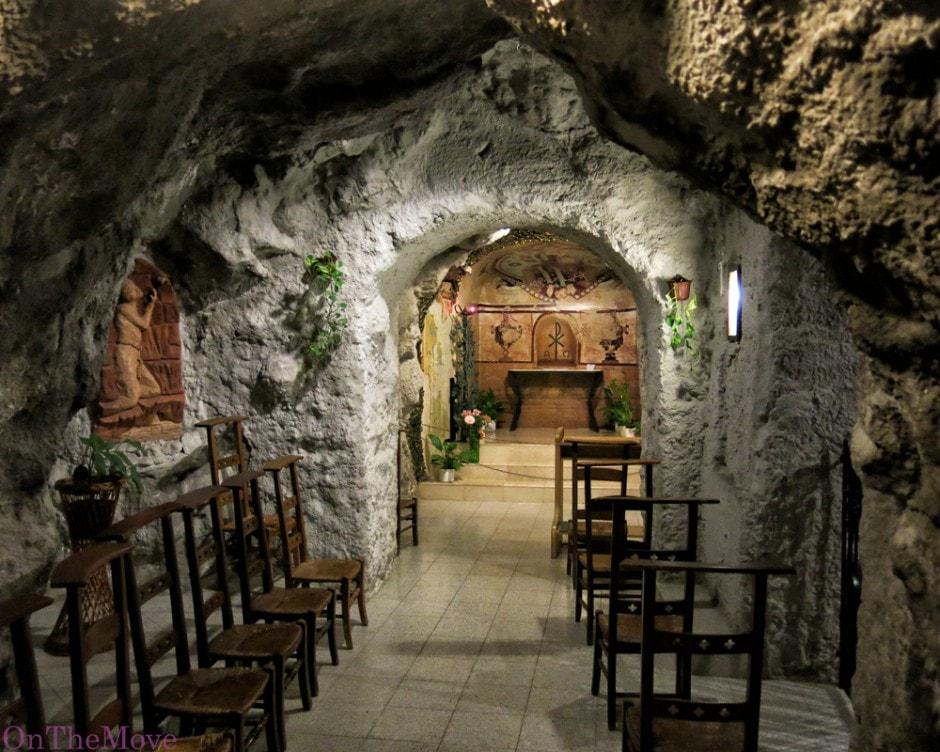 hungary_budapest-St.Stephens_Basilica-2