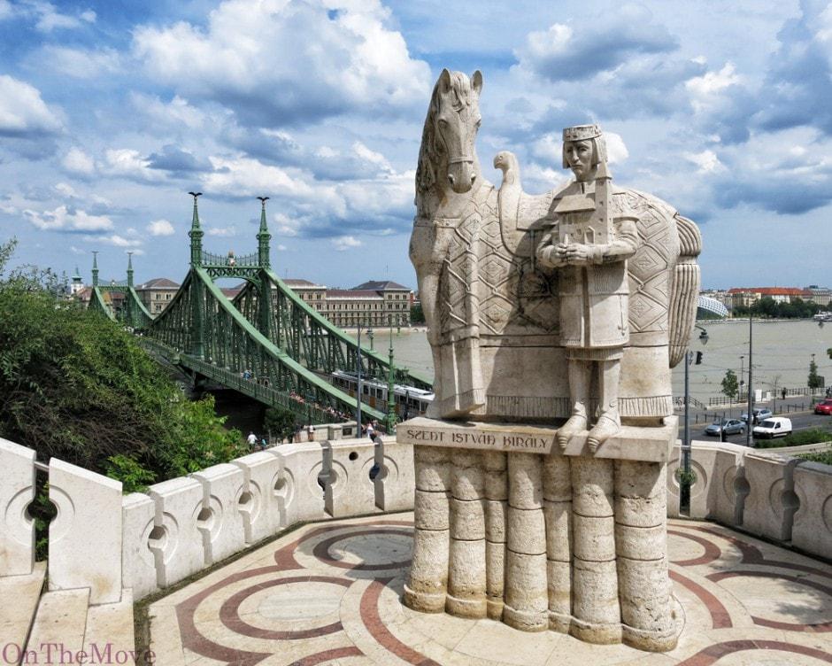 hungary_budapest-St.Stephens_Basilica