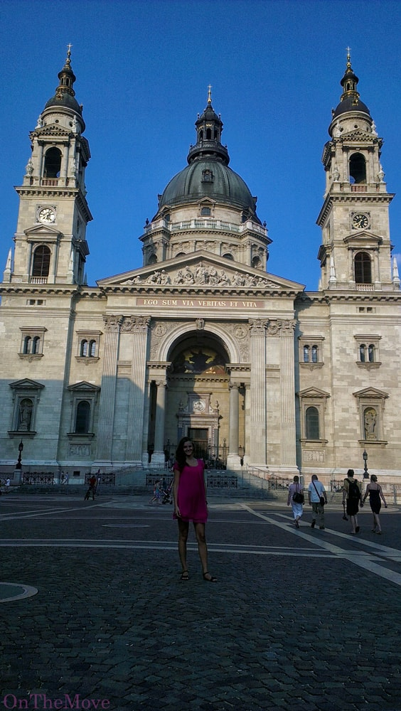 hungary_budapest-Stephens_Basilica