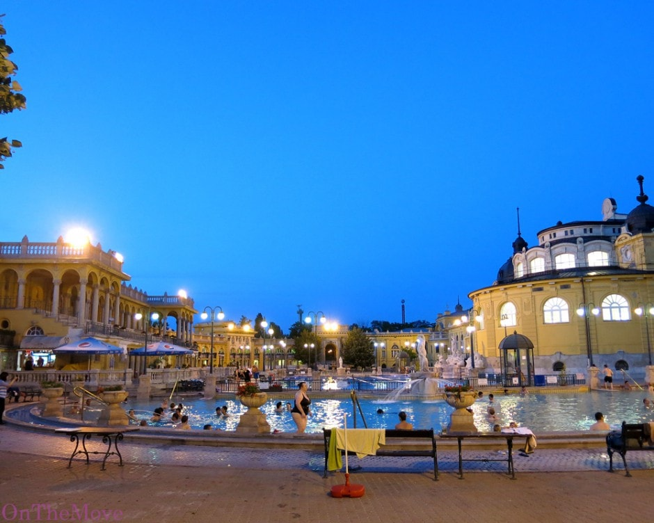 hungary_budapest-Szechenyi_Baths-1