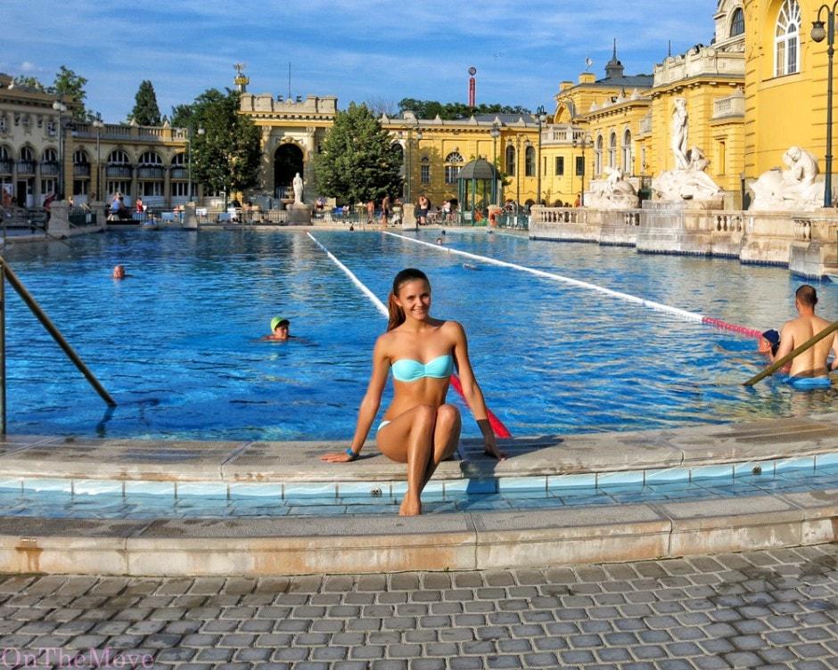 hungary_budapest-Szechenyi_Baths
