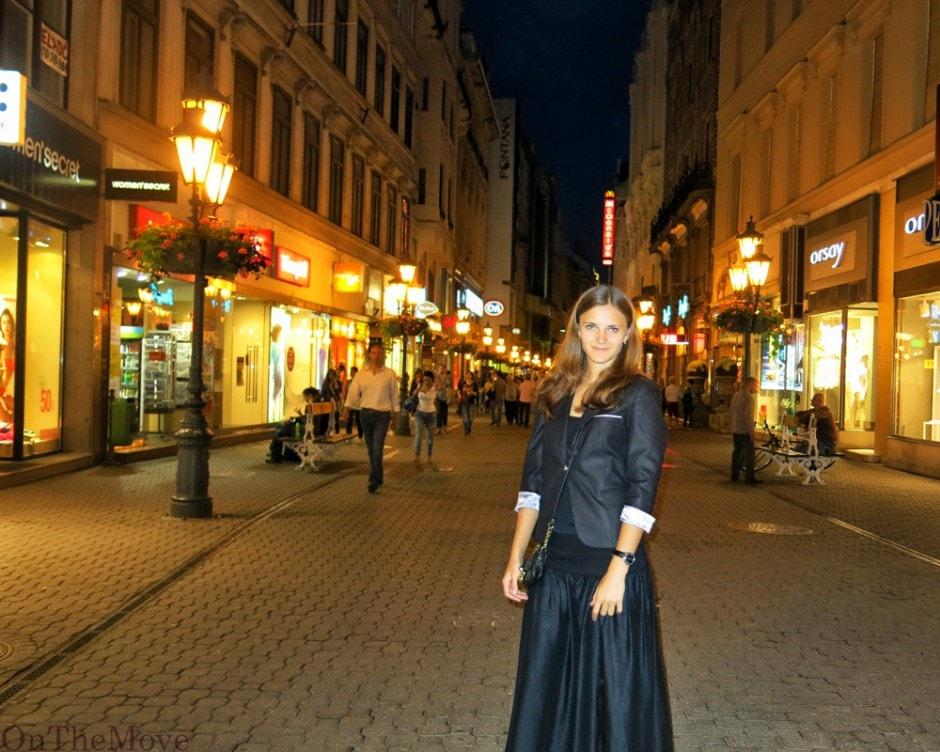 hungary_budapest-vaci_utca