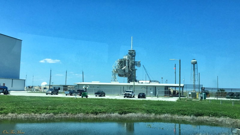 kennedy-space-center-nasa-8