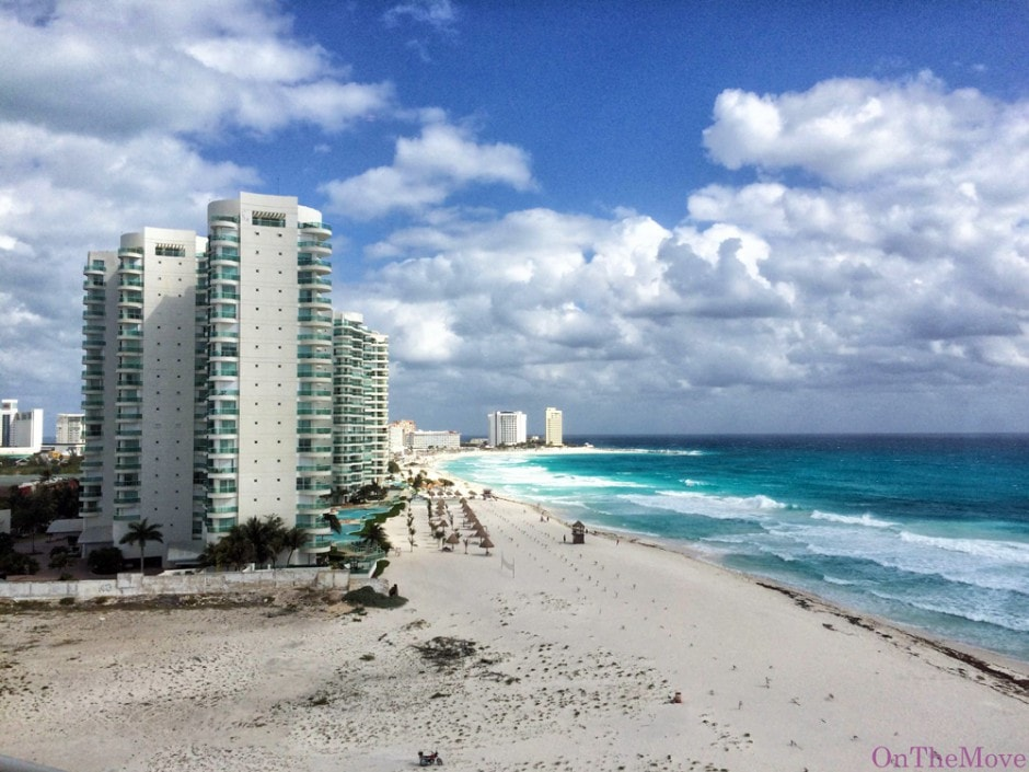 mexico-cancun