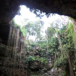 mexico-cenote-3