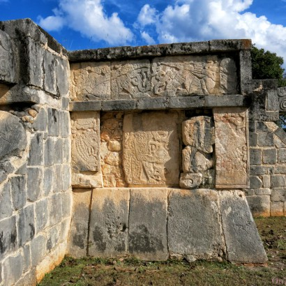 mexico-chichen-itza-2
