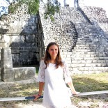 mexico-chichen-itza-6