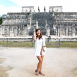 mexico-chichen-itza-7