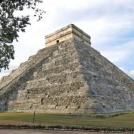 mexico-chichen-itza-kukulkana-4