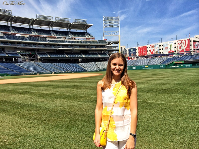 nationals_park-stadium-me