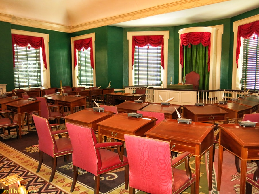 philadelphia-congress_hall-senate