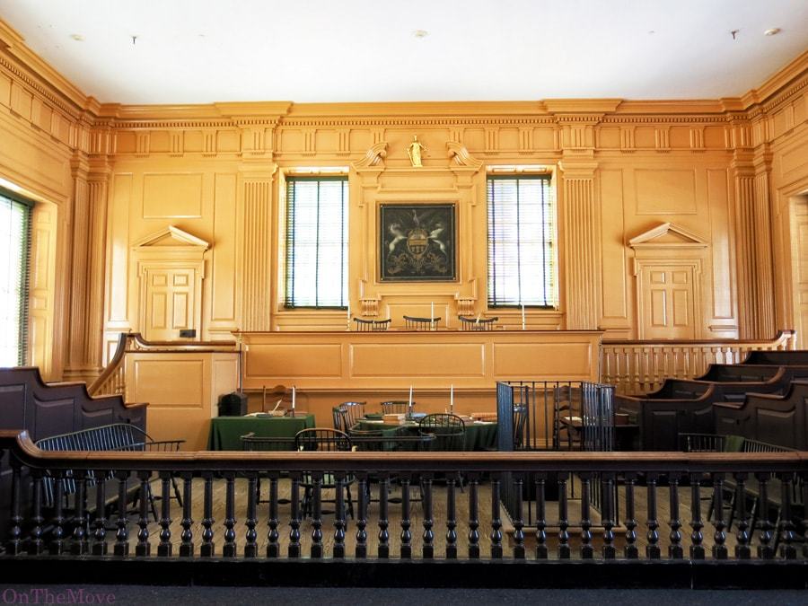 philadelphia-independence_hall-supreme_court