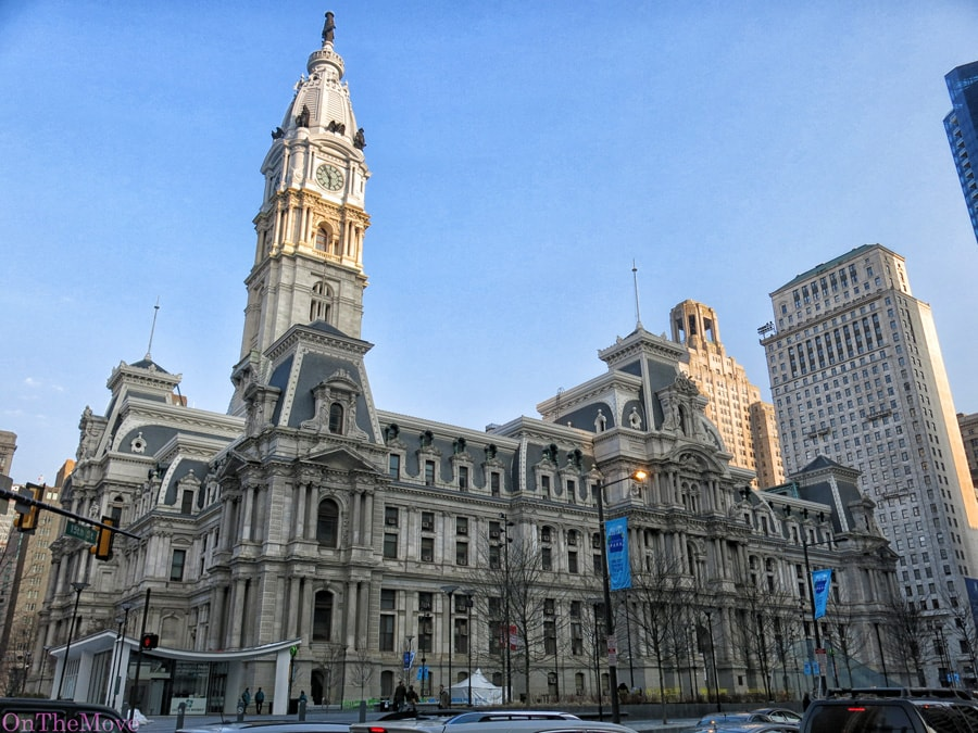 philadelphia-town_hall
