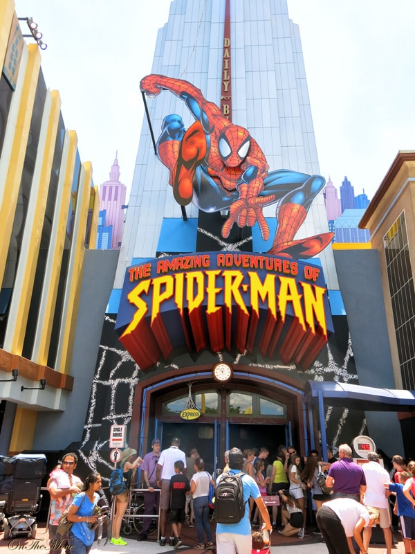 universal-studios-spiderman