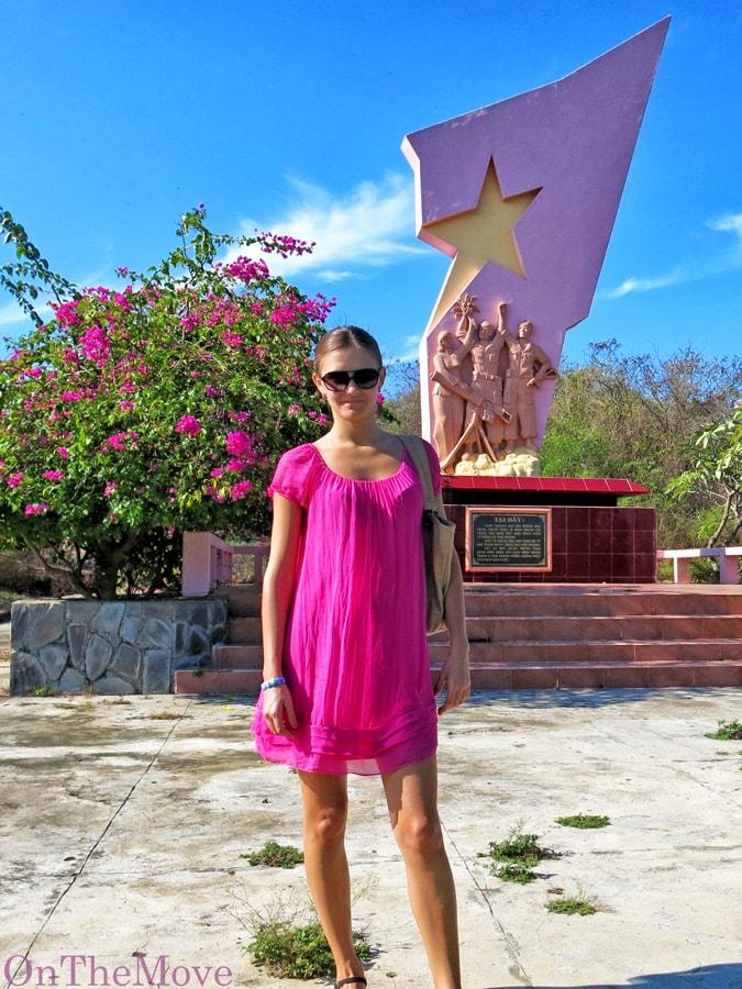 vietnam-champa_temple-1