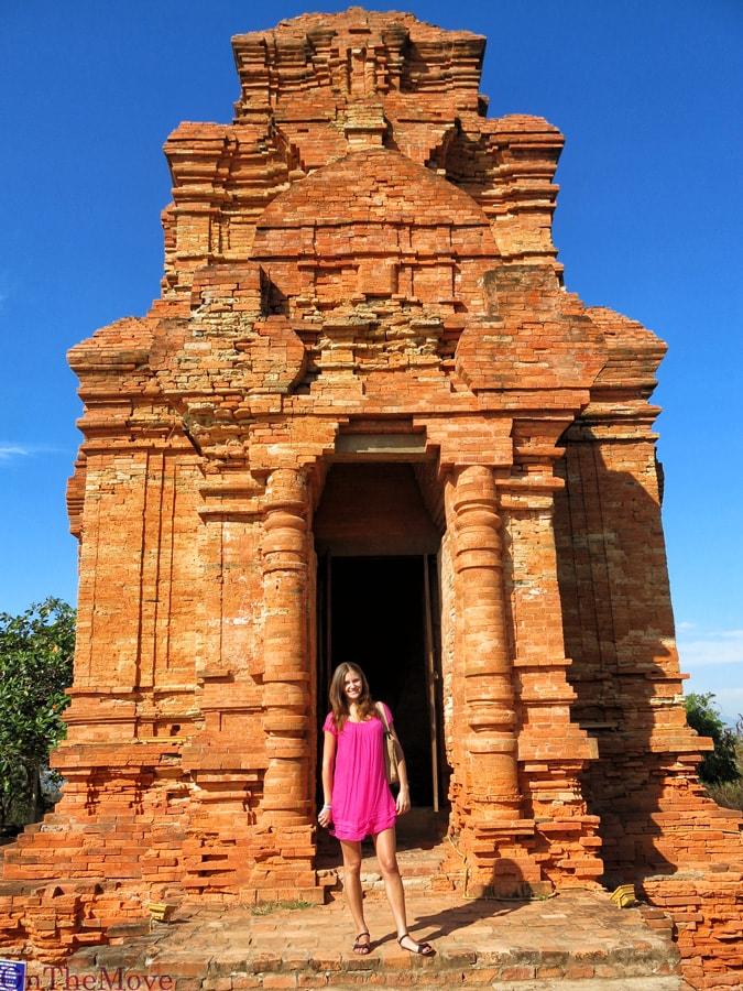 vietnam-champa_temple