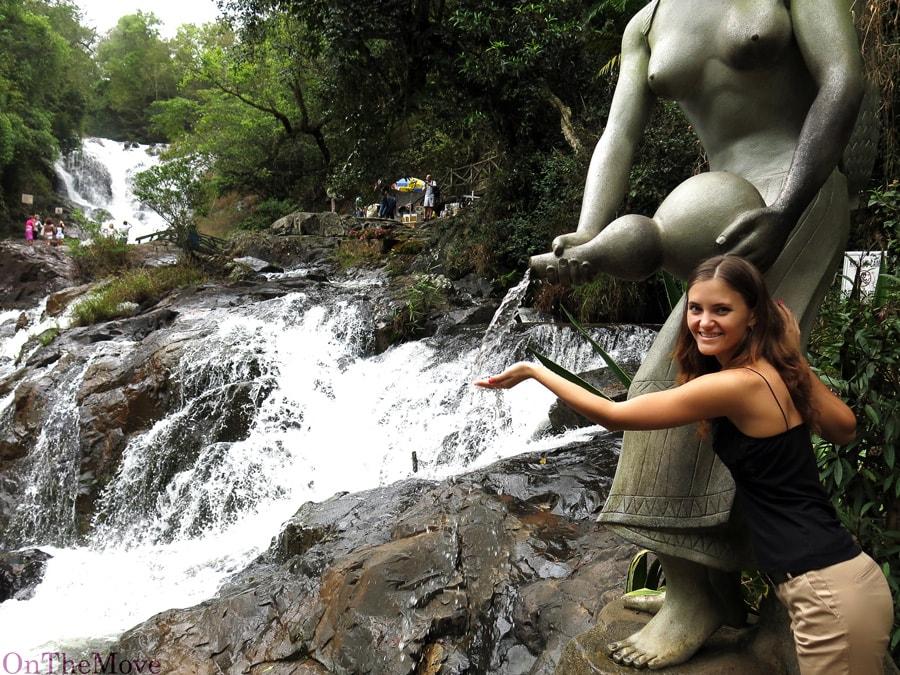 vietnam-dalanta_falls
