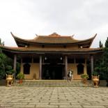 далат, dalat, must visit, достопримечательности Вьетнама