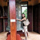 vietnam-dalat-3