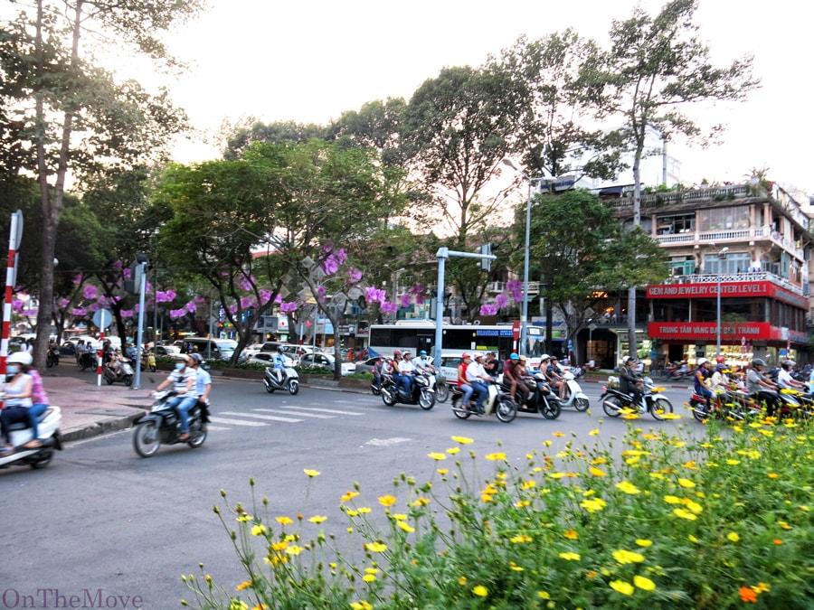 vietnam-ho_chi_minh-8