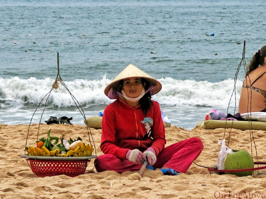vietnam-mui_ne-2