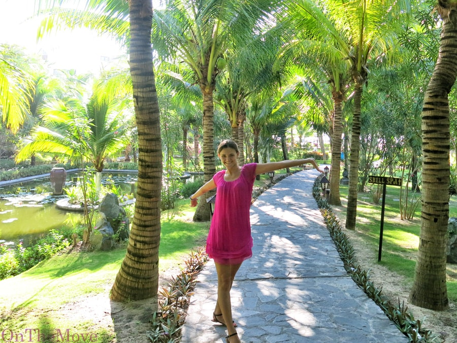 vietnam-sea_lion_resort-5