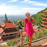 vietnam-ta_cu_mountain-3