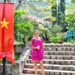 vietnam-ta_cu_mountain-4