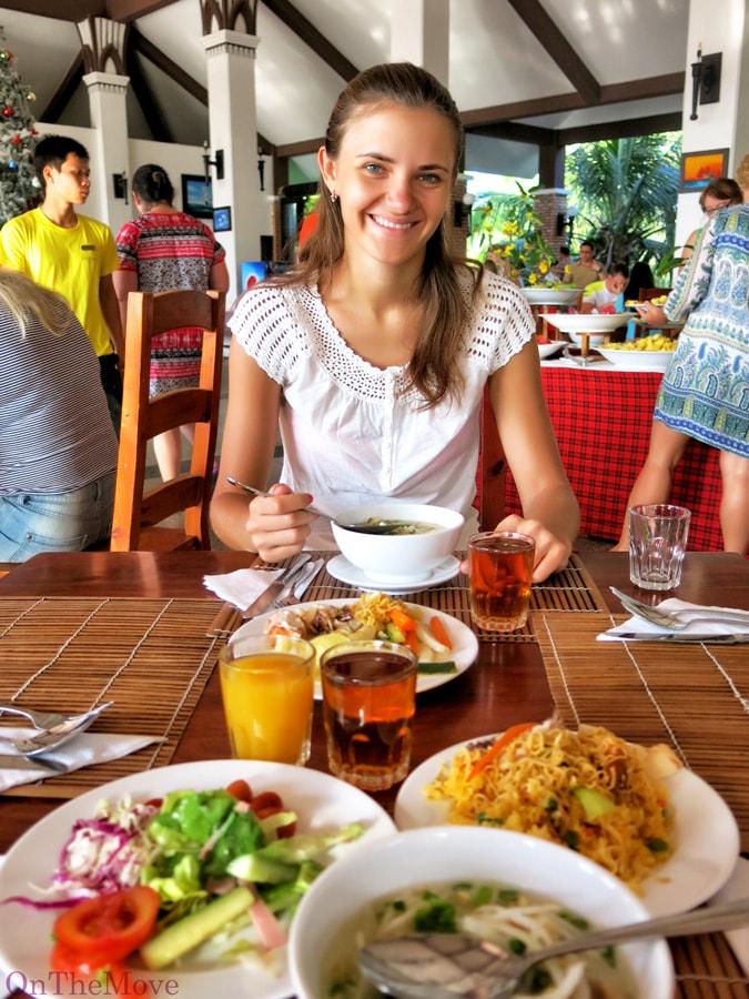 vietnam-vietnam-food-6