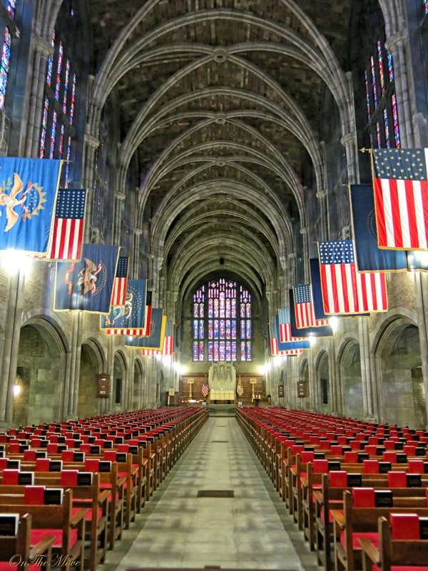 west_point-cadet_chapel